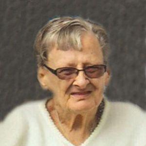 Joyce E. Meyer