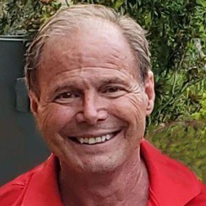 Dr. Harold Roy Nicolette, DO
