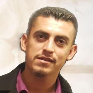 Jose  Alberto Ocegueda Obituary Photo