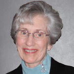 Philomena J. LeBoeuf
