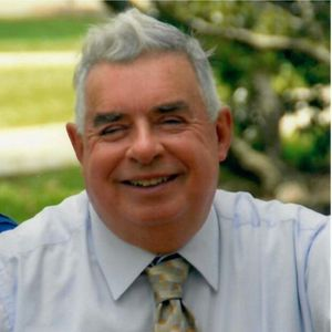 "Mr. Clarence Theodore ""C.T"" Baham, Jr"