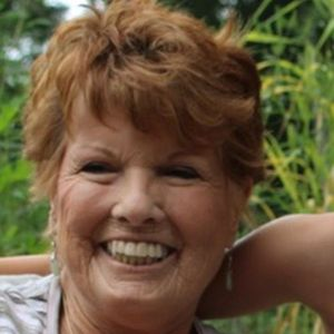 Jacqueline  A. (Filazzola) Gavin Obituary Photo