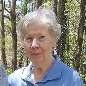 Joan E. Souder