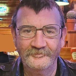 Joseph A. Lane, Jr. Obituary Photo