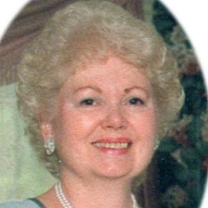 Karen A. (Weeks) Hamilton  Obituary Photo
