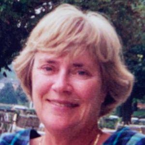 Joan C. Murphy