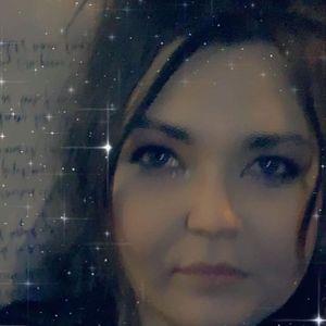 Jessica Rose Obituary Photo