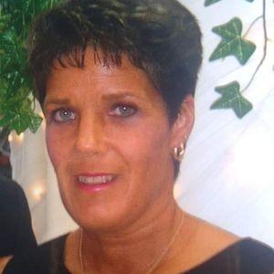 Diane L. Ouimette Obituary Photo