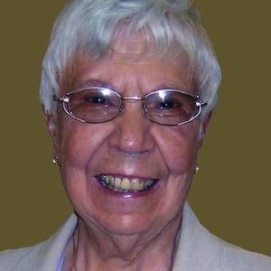 Joanne E. Fales