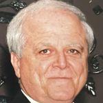 Louis M. DiMaio