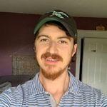 Ryan Christopher Johnson