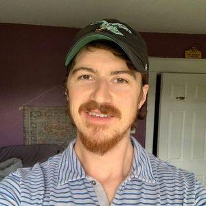 Ryan Christopher Johnson Obituary Photo