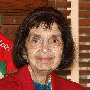 Lorna L. Sarni