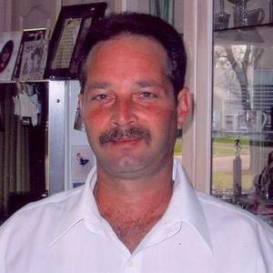 Philip Michael DiBlasi