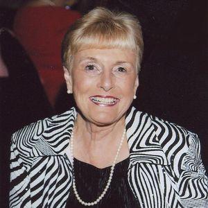 Nina Ray Kunkle Shuford