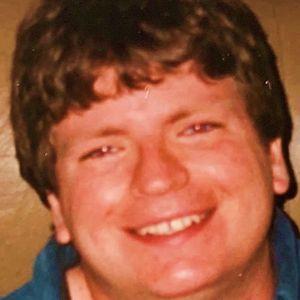 "Nicholas ""Nick"" Country Obituary Photo"