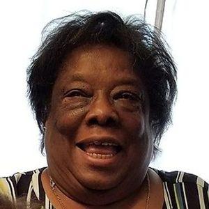 Katherine LeSane Obituary Photo