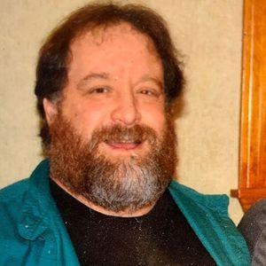 Charles A. Tambouris, Jr. Obituary Photo