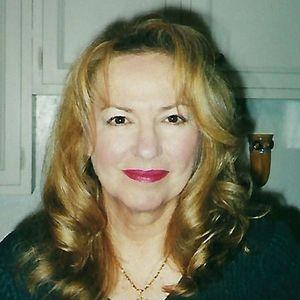 Carol J. Rutek Obituary Photo