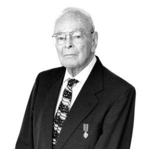 William Herbert Funchess, Jr.