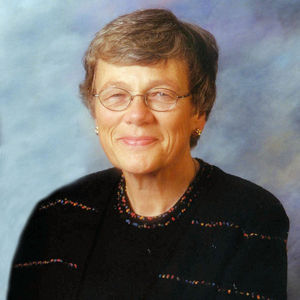 Sharon  Kay (Carlson)  Boudeman