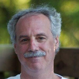 John B. Peterson