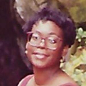 Jill Laraye Carter