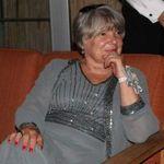 Debra J. Moehr