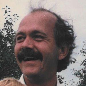 Paul W. Collette