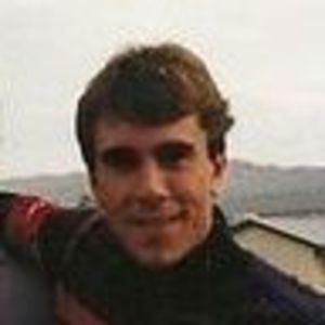 Robert Paul Ricard, Jr. Obituary Photo