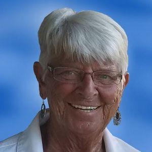 Wanda J. Riemersma