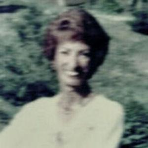 Kathleen  Ann Corliss