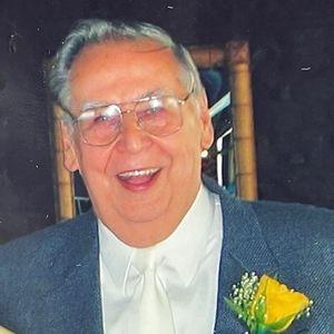 Edward M. Flohr, Jr.