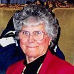 Marie E. (nee Quattrone) Grosso