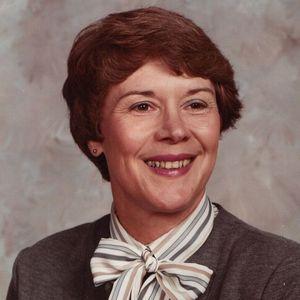 Sarette Roberts Fender