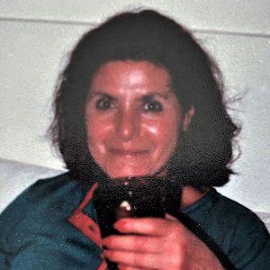Ms. Larraine Gayzagian