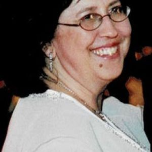 Mrs. Janice Margerum