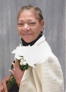 Ms.  Mariame  Robinson