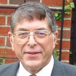 Michael D. Cannata, Jr. Obituary Photo