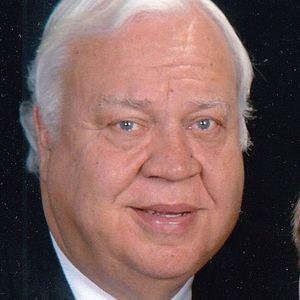 James Becksfort