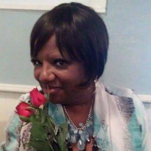 Laymone Williams Obituary Photo
