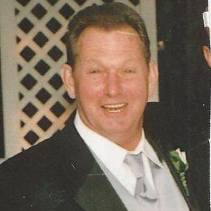 William D. Slaney Obituary Photo