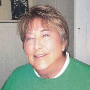 Cheryl L. Lucas