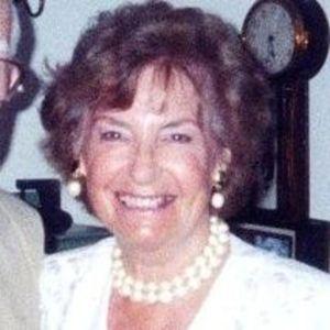 Irene  A. (Lopez)  Cox