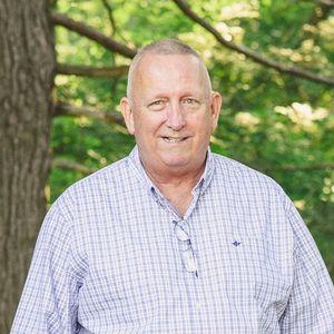 Mr.  Michael A.  McLean Obituary Photo