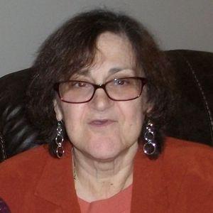 Sally  A.  Casella
