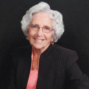 Sue Ellen Stockwell