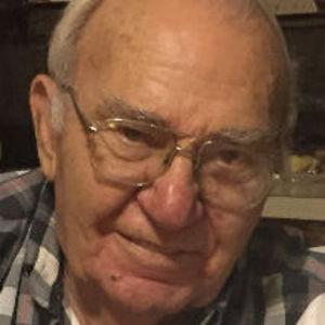 Robert L. Martin, Sr.