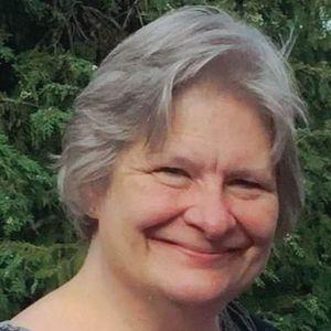 Mrs. Nancy (Viviani) Chloodian Obituary Photo