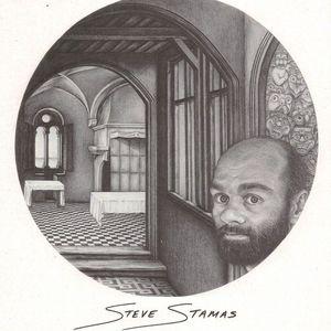 Steven L. Stamas